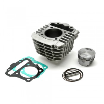 BBR 132cc Big Bore Kit – Honda CRF110 13-18 Models