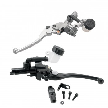 Daytona Nissin Clutch Master Cylinder Kit 14mm