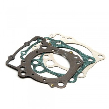 TPR 84mm HONDA CBR 250R Replacement Gasket Set for 305cc Big Bore