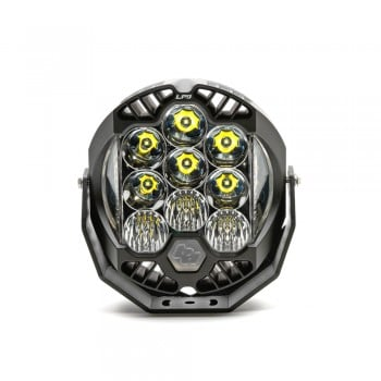 Baja Designs LP9  Sport LED Light with Driving Lens