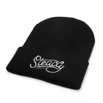 Steady Garage Irwindale Beanie