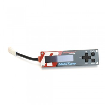 ARacer Mini Tune Real Time Control Module