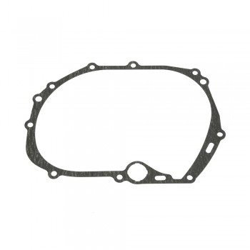 OEM Kawasaki Z125 Pro Right Crank Case Gasket Clutch Side