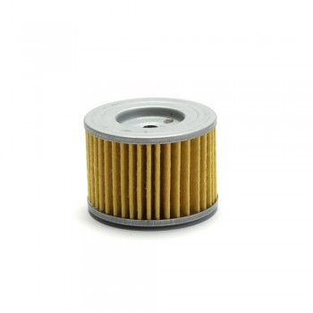 OEM Kawasaki Z125 Pro Replacement Oil Filter