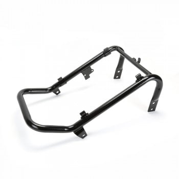 NCY Lowered Seat Frame For Honda Ruckus