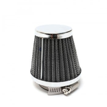 Universal Cone Air Filter Pods