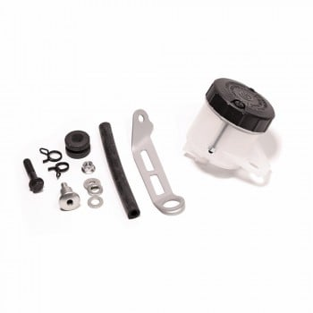Brembo Reservoir Kit For RCS Brake Master Cylinder