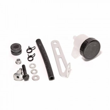 Brembo Reservoir Kit For RCS Clutch Master Cylinder