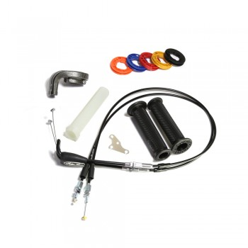 Motion Pro Rev2 Throttle Kit for KTM RC390