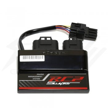 ARacer RC2 Stage 3 Super Twin Cylinder ECU for Kawasaki Ninja 300