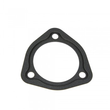 OEM Honda Grom 125 Oil Spinner Replacement Gasket