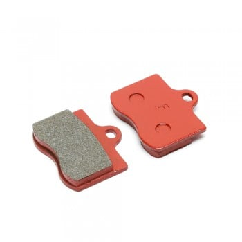 Feign PH80.2 Caliper Replacement Brake Pads