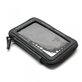 Saddlemen Large E-Pak Magnetic Pouch