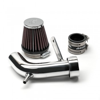 Chimera Short Ram Air Intake System Yamaha Zuma 125 (ALL YEARS)