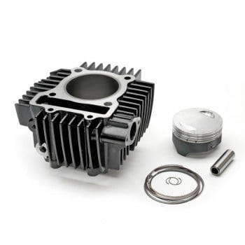 212cc Big Bore Kit for Zhongshen 190cc ZS190 Engine