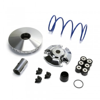 Polini Performance Variator Kit Yamaha Zuma 125