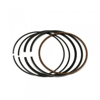 132cc 55mm Big Bore Piston Rings - Honda CRF110 2019+