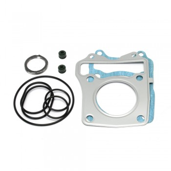 Honda Grom MSX 125 Top End Gasket Set