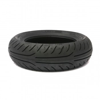 Michelin Pilot Pure Sport SC 110/70-12 Tire
