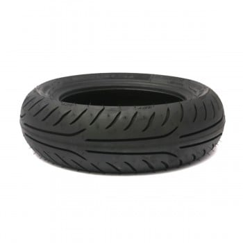 Michelin Pilot Pure Sport SC 130/70-12 Tire
