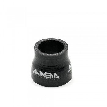 Chimera Silicone 30-38mm Reducer Coupler