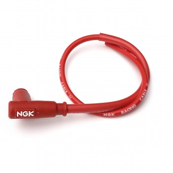 NGK Performance Spark Plug Cable