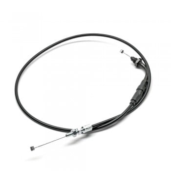 Chimera Replacement Throttle Cable - Benelli TNT 135