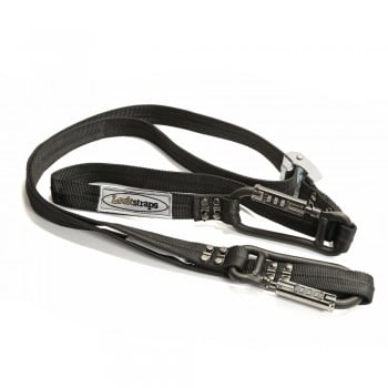 Lockstraps Locking Tie Down Strap