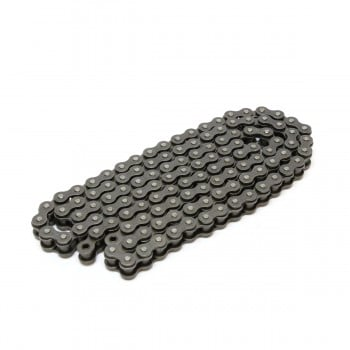 D.I.D Super Non O-Ring 420NZ3 x 130L Chain