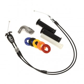 Motion Pro Rev2 Throttle Kit Grom 125
