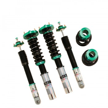 Megan Racing 1984-1991 BMW 3-Series E30 Coilovers