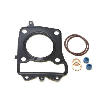 Cometic Top End Gasket Kit - Honda Grom MSX 125