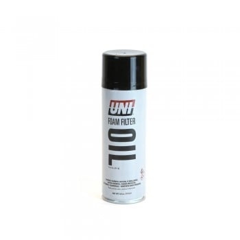 Uni Foam Air Filter Oil 5.5oz