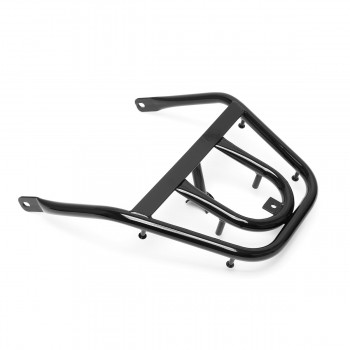 Ruck Rack Luggage Rack for Honda Ruckus