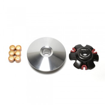 Koso High Performance GY6 Variator Kit 150cc