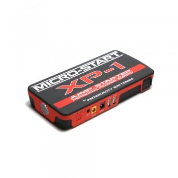Antigravity Batteries Micro-Start XP-1 PPS
