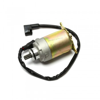 GY6 150cc Replacement Electric Starter 157QMJ
