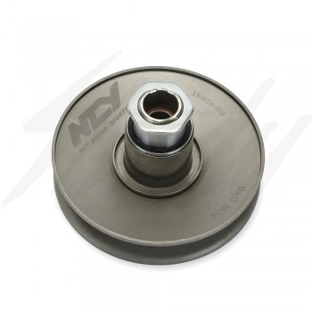NCY Secondary Sliding Sheave Assembly GY6 150cc