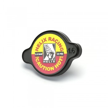Helix Racing High Pressure Radiator Cap