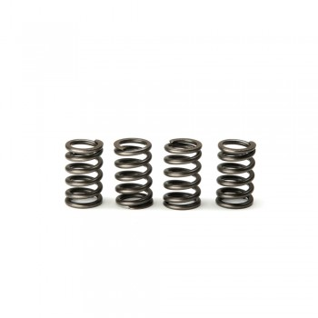 Sex Machine Racing 4pc Clutch Spring Upgrade (30% Firmer) - Benelli TNT 135