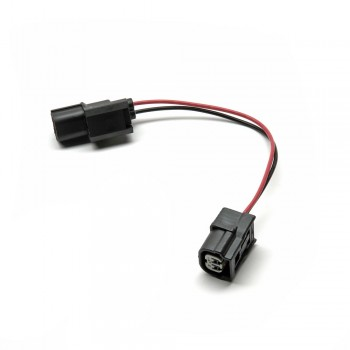 Honda IAT Sensor Extension Harness - Honda Monkey 125