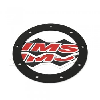 IMS Dry Break Flange Gasket