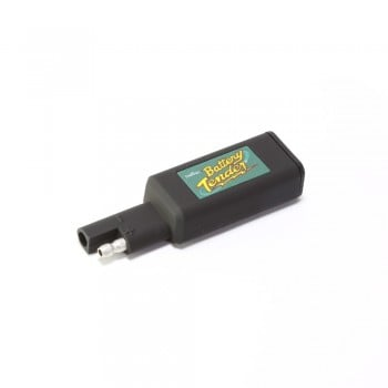 Battery Tender QDC Plug USB Charger