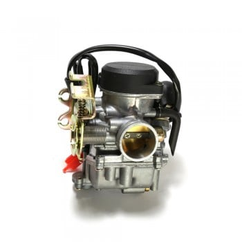 OKO GY6 30mm High Performance CVK Carburetor