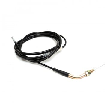 Chimera Stage 6 to CVK Carburetor Throttle Cable