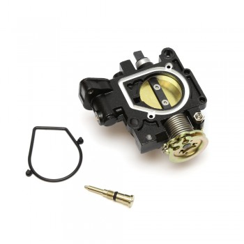 Koso 34mm Throttle Body Honda Grom 125