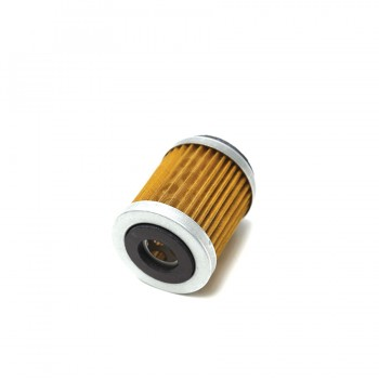 Yamaha 5H0-13440-00 Replacement Oil Filter