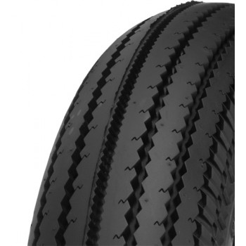 Shinko 270 Super Classic Tires 5.00 x 16 2017 Honda Rebel 300/500