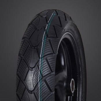 Vee Rubber VRM 351 Scooter Tires