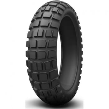 Kenda K784 Adventure Big Block Tire